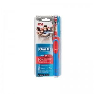 ORAL B Vitality Kids Star...