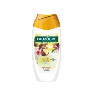 PALMOLIVE Shower Gel...