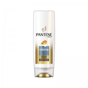 PANTENE Perfect Hydration...