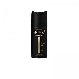 STR8 Deo Spray Ahead 150ml