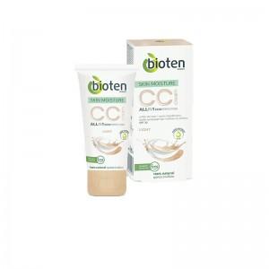 BIOTEN CC Cream Moisture...