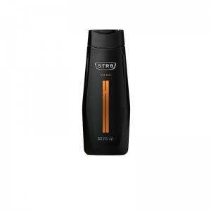 STR8 Shower Gel Hero 400ml