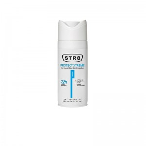 STR8 Apdo Spray Protect...