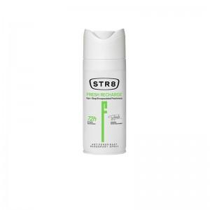 STR8 Apdo Spray Fresh...