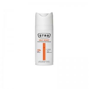 STR8 Apdo Spray Heat Resist...