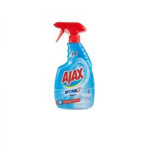 AJAX Spray Optimal 750ml