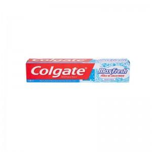 COLGATE Max Fresh 75ml