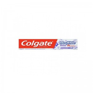 COLGATE Max White Shine 75ml