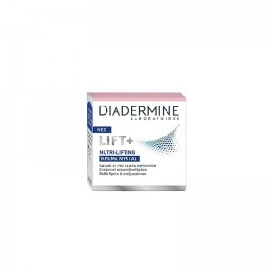 DIADERMINE Cream Lift+...
