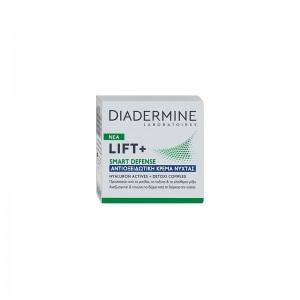 DIADERMINE Lift+...