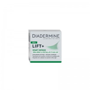DIADERMINE Lift+ Κρέμα...