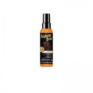 NATURE BOX Apricot Oil...