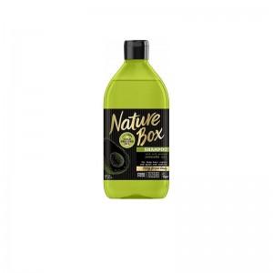 NATURE BOX Avocado Oil...