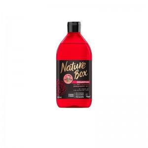 NATURE BOX Pomegranate Oil...