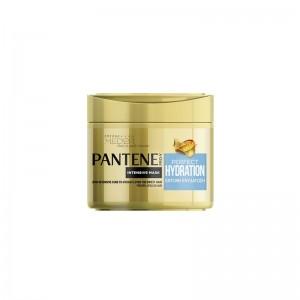 PANTENE Mask Perfect...