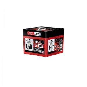 TAFT Gel V12 Power 250ml