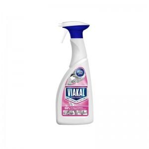 VIAKAL Spray Fresh 500ml