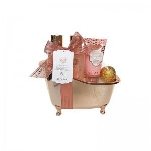GLAMOROUS Body & Bath Set...