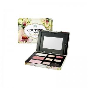 IDC COLOR Couture Colors 30304