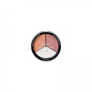 IDC COLOR Face Powder & Blush
