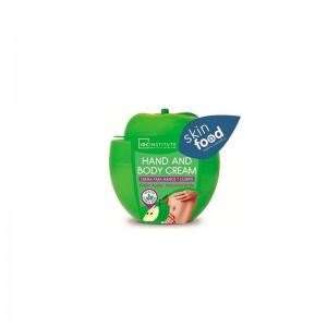 IDC COLOR Skin Food Hand &...