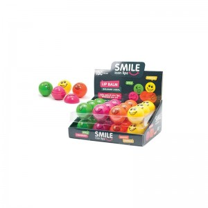 Smile Icon Lips 30133