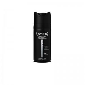 STR8 Deo Spray Rise 150ml