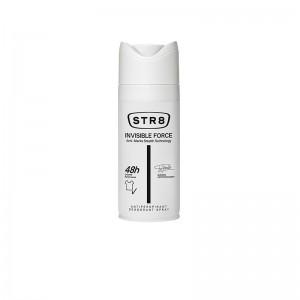 STR8 Apdo Spray Invisible...