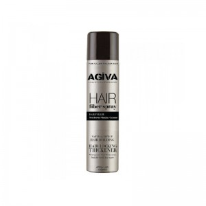 AGIVA Hair Fiber Spray...