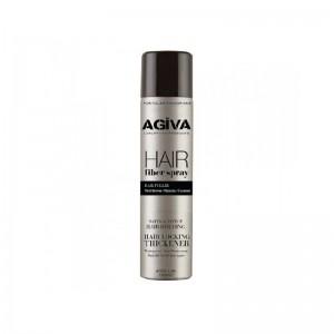 AGIVA Hair Fiber Spray...