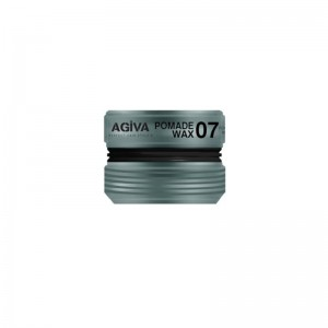 AGIVA Hair Pomade Wax 07 175ml