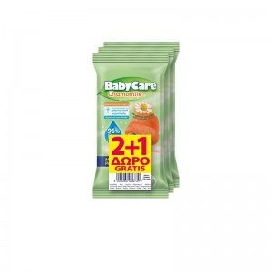 BabyCare Mini Pack...