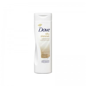 DOVE Conditioner Color Care...
