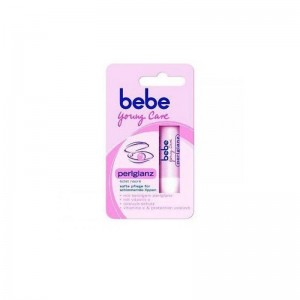 BEBE Young Care Lipsbalm...