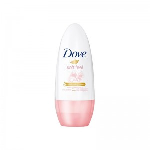 DOVE Deo Roll-on Soft Feel...