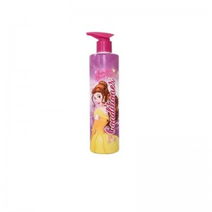 DISNEY Princess Conditioner...