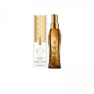 LOREAL Mythic Oil Original...