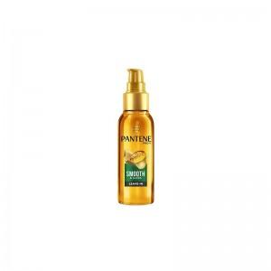 PANTENE Argan Dry Oil...