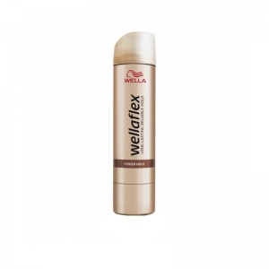 WELLAFLEX Hairspray Mega...