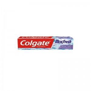COLGATE Max Fresh Intense 75ml