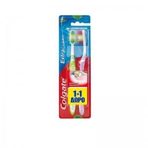COLGATE Οδοντόβουρτσα Extra...