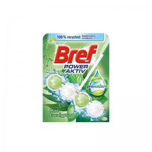 BREF Power Active Μέντα -...