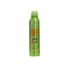 FRUCTIS Hairspray Ultra...