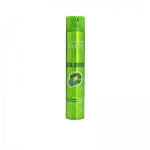 FRUCTIS Hairspray Volume 4...