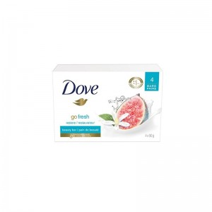 DOVE Soap Bar Restore 100gr