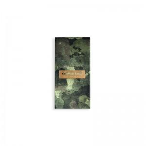 IDC Magic Studio Camouflage...