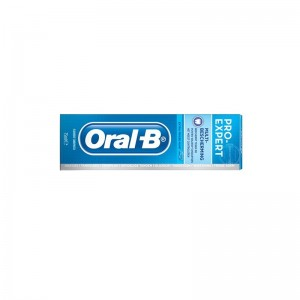 ORAL B Pro Expert...