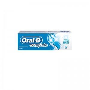 ORAL B Οδοντόκρεμα Complete...