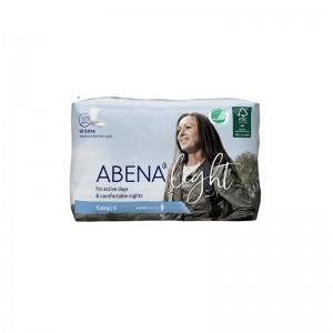 ABENA Σερβιέτες Light Extra...