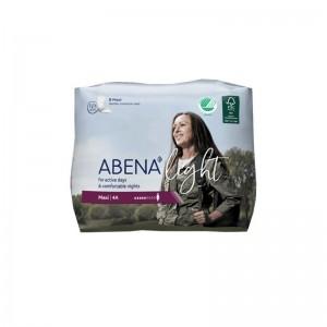 ABENA Σερβιέτες Light Maxi...